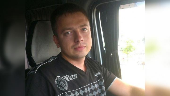 Фура вспыхнула, как спичка: молодой дальнобойщик из Белоруссии попал в реанимацию в Ярославле