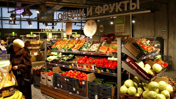 Магазин-манипулятор: «Пятёрочка» открыла супермаркет, который заставляет тратить больше
