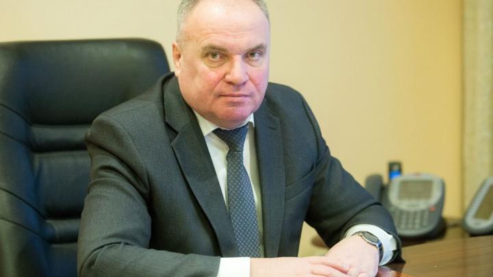 Прожиточный минимум в Омской области вырос на 96 рублей в месяц