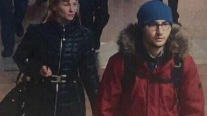 Следователи установили личность террориста-смертника, который устроил взрыв в метро Санкт-Петербурга