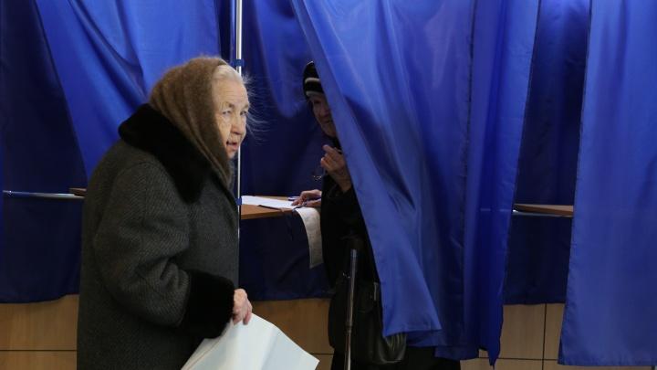 Где и когда избирателям голосовать за главу Башкирии — объясняем простыми словами