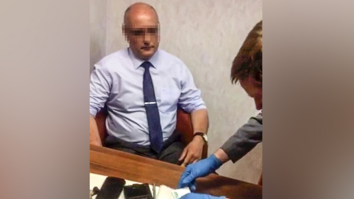 В Волгограде за подмену органов и взятки будут судить главного патологоанатома