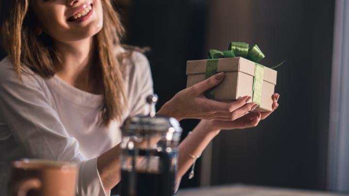 Дела сердечные: ювелиры — о том, какой подарок на 14 Февраля девушки запомнят навсегда