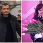 «3-летний сын успокаивал!»: жена пилота из Сызрани — о том, как пережила это утро