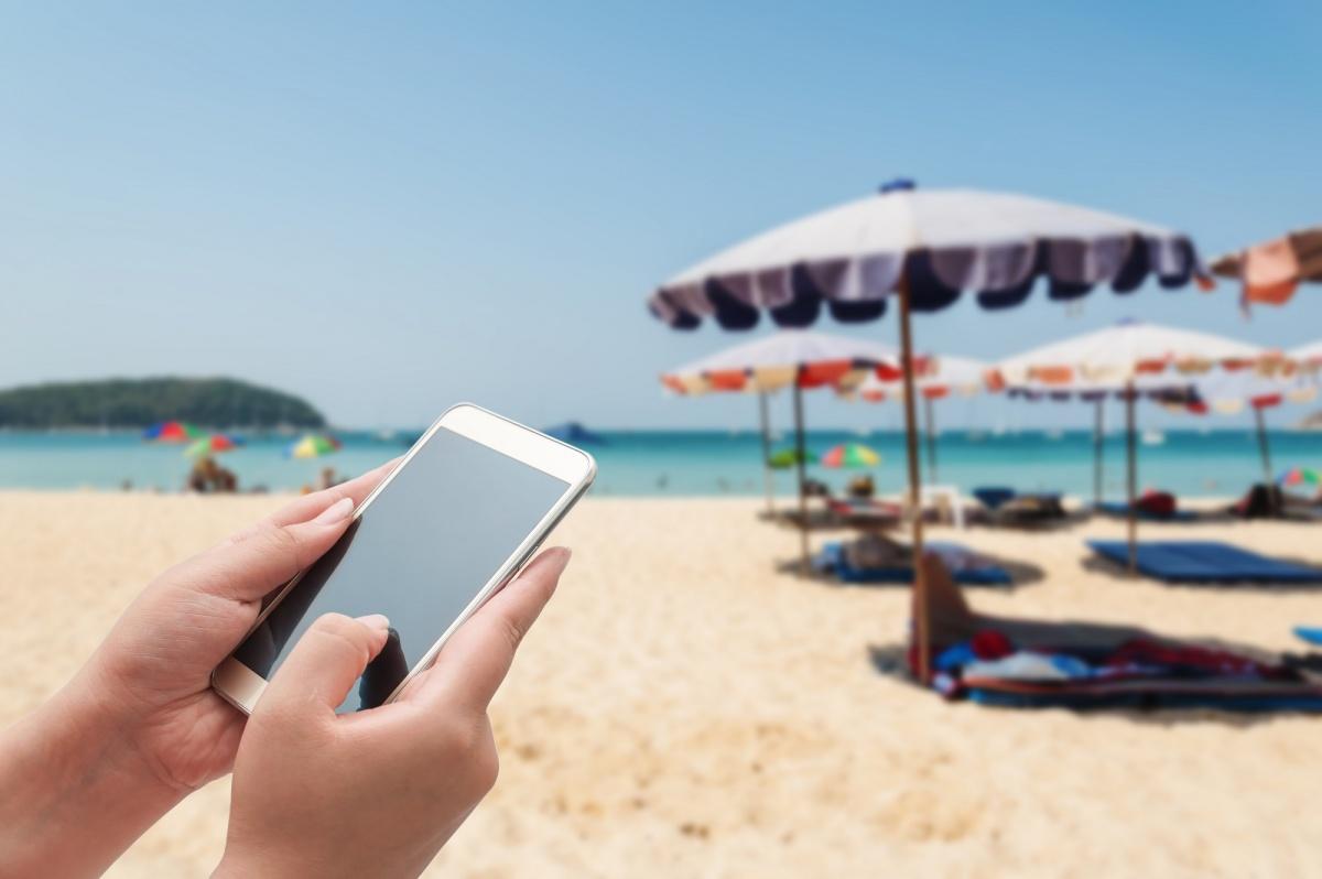 В «правильной» сети даже мобильный интернет будет по карману