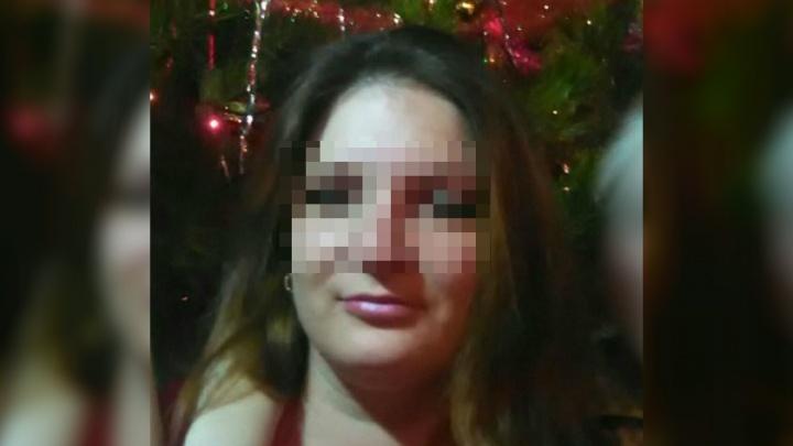 В Башкирии нашли женщину, пропавшую пять месяцев назад
