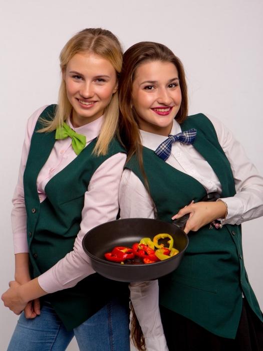 В школе рабочих профессий СибУПК любой желающий сможет получить актуальную рабочую профессию