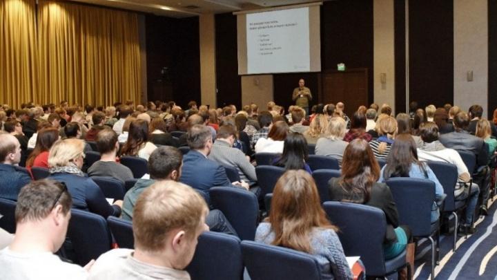 Почему SMM и интернет-маркетинг не работают, расскажут на бесплатном семинаре в Уфе