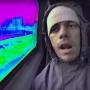Просят дать «Оскар»: пародия на клип «Вите надо выйти» сделала челябинца популярным за 20 секунд