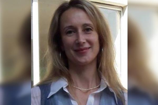 На теле Анны обнаружили множественные ножевые ранения