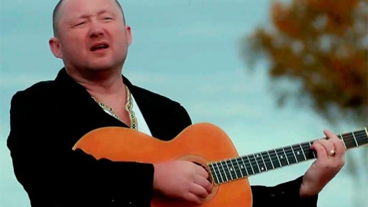 Омский бизнесмен снял клип, посвящённый тяжёлой женской доле