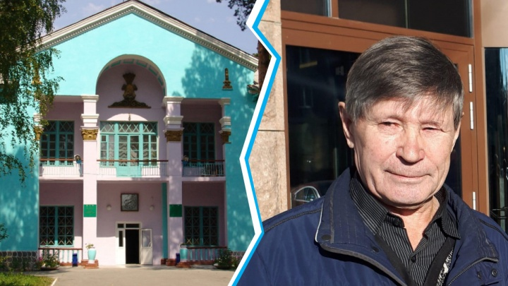 В деле о загадочной смерти постояльца бердского пансионата нашлась подозреваемая — рассказываем, кто она