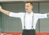 Вернувшийся в спорт уральский фигурист Максим Ковтун занял девятое место на этапе Кубка России
