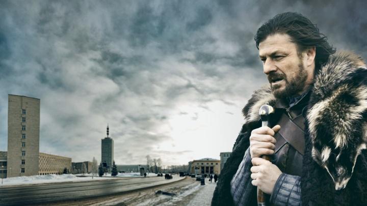 Зима близко: как жителю Севера подготовить квартиру к отопительному сезону
