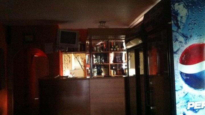 «20 человек с ножами и битами»: новые подробности резни из-за девушки в кафе