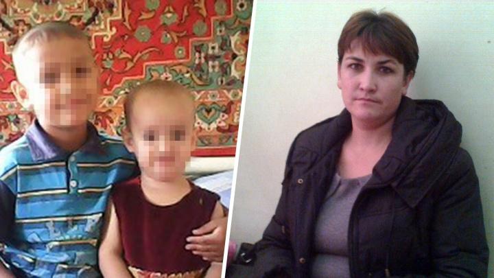 Обиделся, что не пустили: в Башкирии поджигатель, погубивший мать с детьми, ответит за убийство