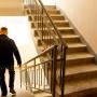 После развода ярославец захватил квартиру бывшей жены, но его сдали соседи