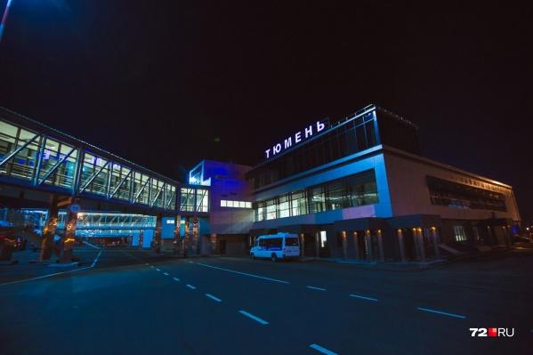 Пассажиры рассчитывали добраться до Москвы в первой половине дня. Из-за переноса времени вылета у многих под угрозой срыва оказался отпуск и деловые поездки