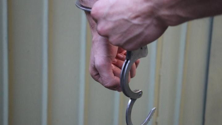 Новодвинский пенсионер получил восемь лет колонии за убийство друга на охоте