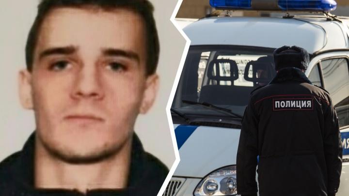 Подробности гибели новосибирца, пропавшего на «Опеле»: тело нашли на Дальнем Востоке