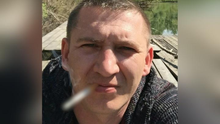 В Башкирии разыскивают подозреваемого в изнасиловании девочки