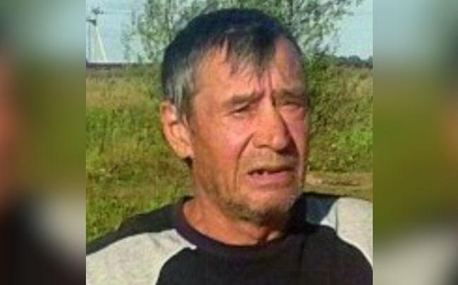 В Башкирии нашли погибшим пропавшего без вести 67-летнего мужчину