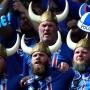 Ростовчан призывают поддержать «викингов» перед матчем Исландия — Хорватия