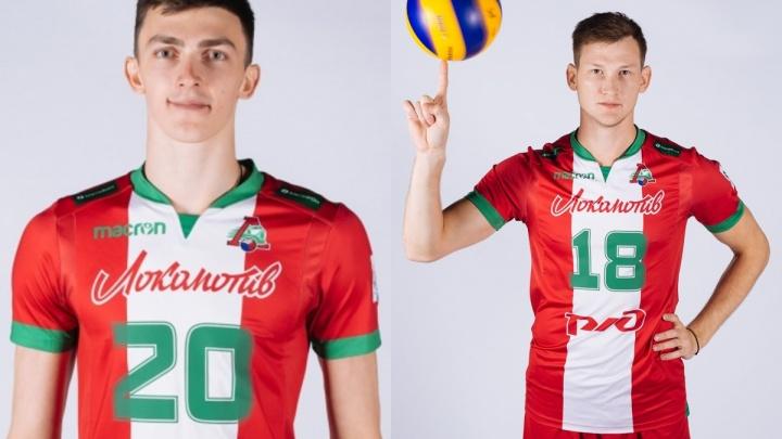 Новосибирские волейболисты вернулись домой после досадного проигрыша на чемпионате мира