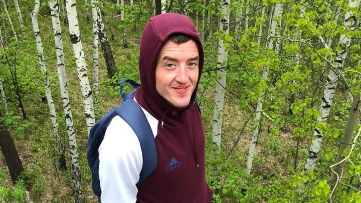 «Никаких склонностей к наркотикам не было»: погибший в лесу парень оказался бывшим спецназовцем