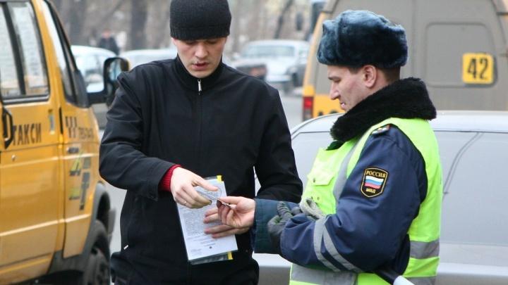 Внедрение электронных ПТС: что нужно знать водителям в Красноярске
