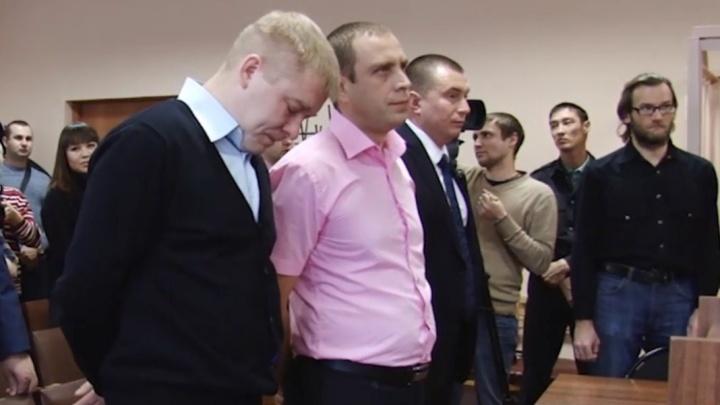 В Челябинске оперативник угрозыска взыскал с государства почти шесть миллионов рублей за свой арест