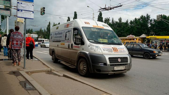 Президент разрешил перевозчикам не использовать кассовые аппараты до 2020 года
