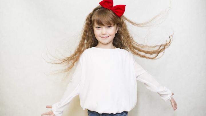 «С медициной ужас что происходит»: семилетняя девочка из Ярославля записала обращение к Путину
