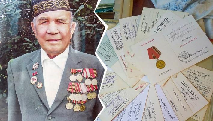 Жительница Башкирии, которая требовала убрать с кладбища могилу ветерана, обжалует решение суда