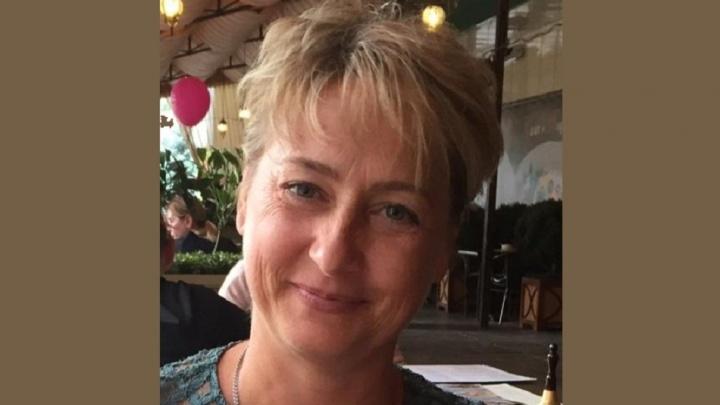 «Ушла во всём чёрном»: под Волгоградом восемь дней ищут пропавшую 50-летнюю женщину