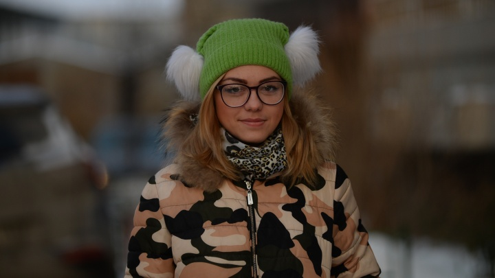 «Взяли не ту закладку»: екатеринбурженка, выжившая после передозировки в лесу, — о смерти друзей