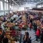 «Цены подскочат»: ростовские эксперты оценили последствия увеличения НДС