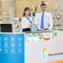 «Почта Банк» поможет приобрести умные гаджеты в салонах связи «Ростелекома»