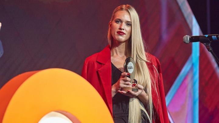 «В столице клиентов все найдут»: салон красоты, выигравший Народную премию E1.RU, откроется в Москве