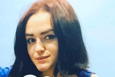 Мама рыдает от страха: в Ярославле пропала 16-летняя школьница