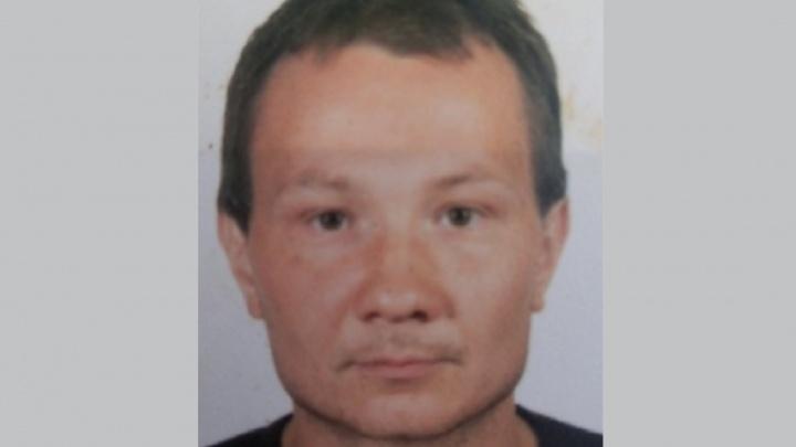 В Ярославской области пропавшего 33-летнего мужчину нашли мёртвым