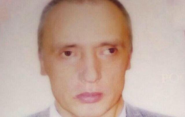 В Башкирии ищут мужчину, страдающего шизофренией
