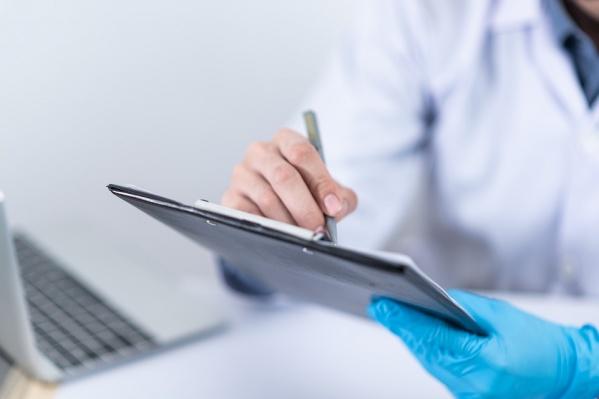 Выезды специалистов центра в областные медучреждения проходят регулярно