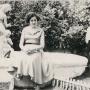 Наши огненные прабабушки. В чем щеголяли тюменские модницы 70, 50 и 30 лет назад