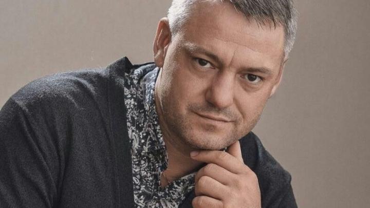 «Уволили незаконно, буду подавать в суд»: Дмитрий Резниченко покинул пост директора цирка