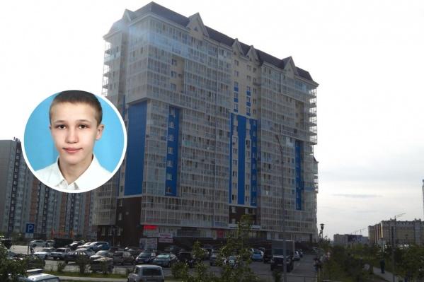 Для знакомых Вячеслава информация о его смерти стала настоящей неожиданностью