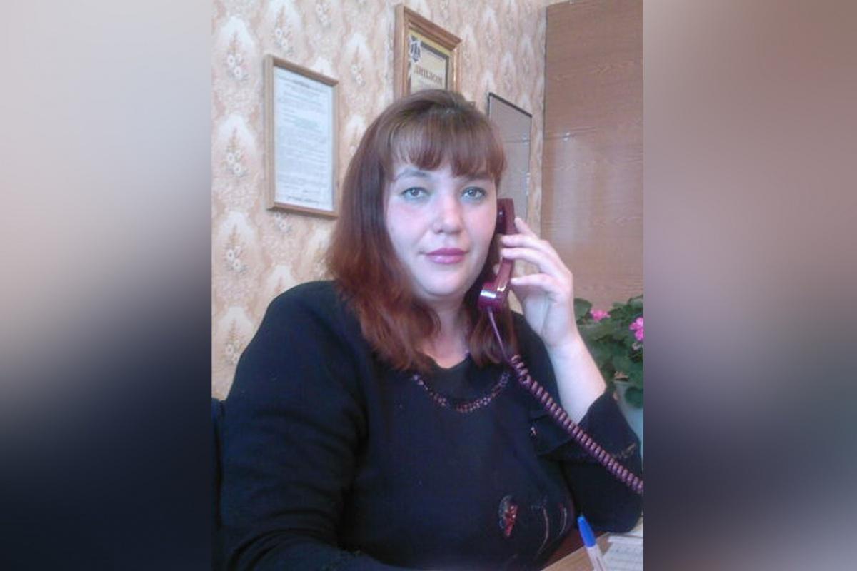 «Ее пытались сделать виноватой»: в соцсетях рассказали о самоубийстве технолога завода им. Свердлова