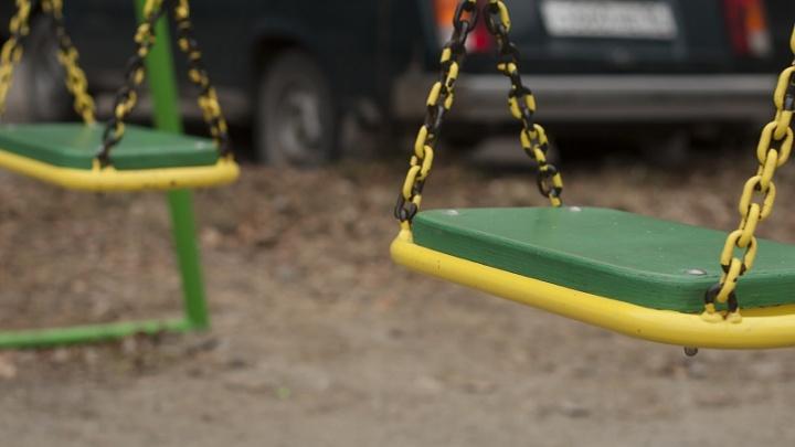 День открытых дверей: на заведующих детсадов Магнитогорска, откуда сбежали двое малышей, завели дело