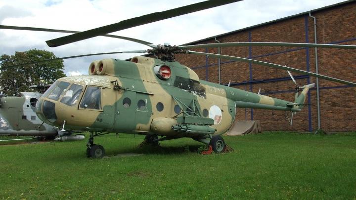 Спасатели из Ростова, Москвы и Геленджика потушили крупный лесной пожар в Крыму