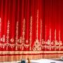 Новое оборудование и не только: кукольные театры в Самаре получили деньги на развитие